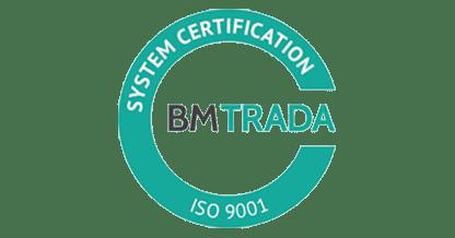 BM-Trada-ISO-9001