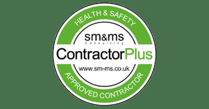 Contactor-Plus-Logo