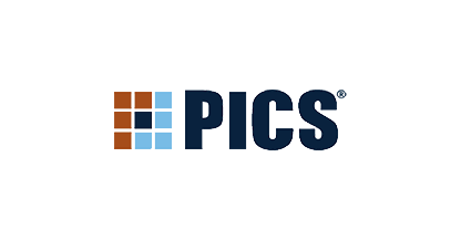 PICS-Logo