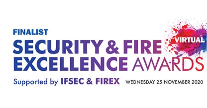 SFE_awards-finalist-2020