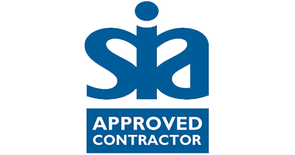 Churchill Security Solutions Limited currently holds SIA Approved Contractor Scheme (ACS) status for the provision of Key Holding , Public Space CCTV, Security Guarding and Door Supervision.