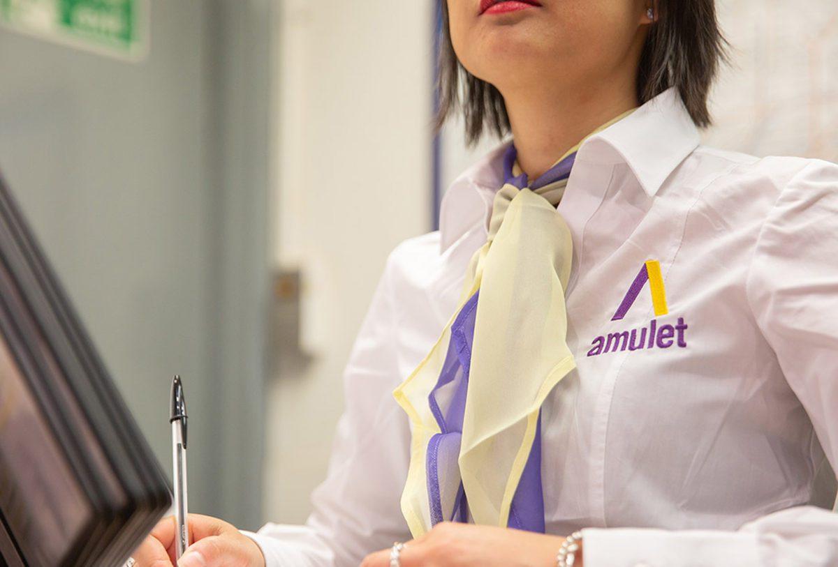 amulet-post--7