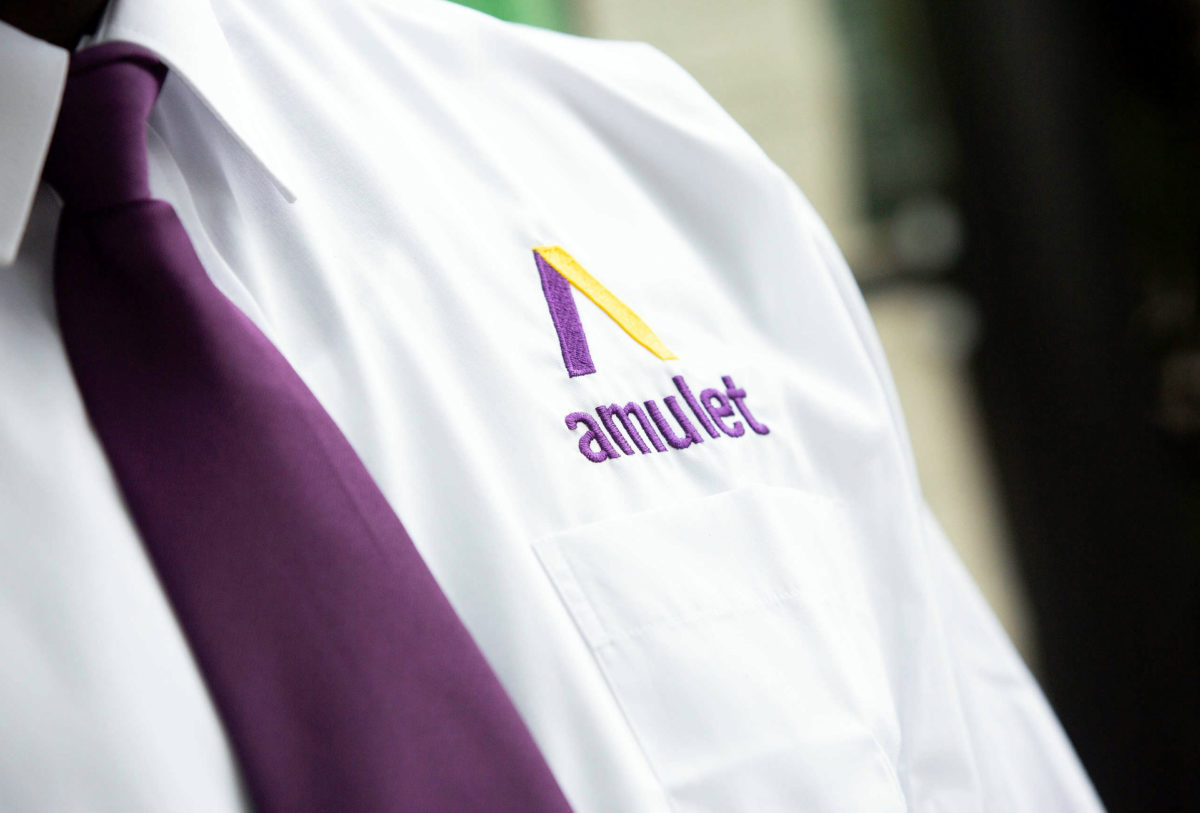 amulet-post--8