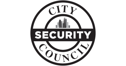 city-security-cell