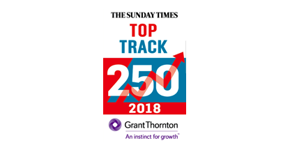 new-sunday-times