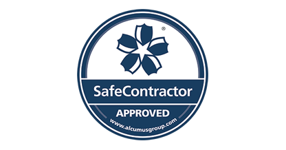new_safe_contractor
