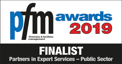 PFM_Finalist_ExpertServicesPublic